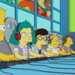 Bart eSport