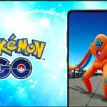 Deoxys forma defensa llega a Pokémon Go