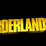 Filtrada la fecha de lanzamiento de Borderlands 3