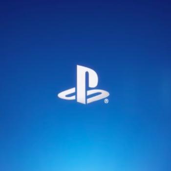 Playstation 5 no llegará en 2019