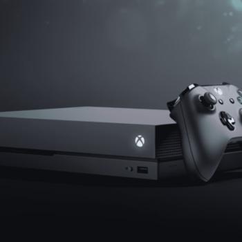 mejores juegos exclusivos de Xbox