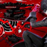 Joker llega a Super Smash Bros. Ultimate
