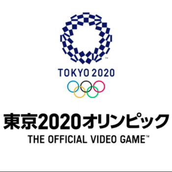 videojuego de Tokio 2020