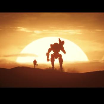 Titanfall 3 se retrasa