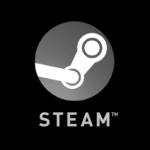 Ya hay más de 1.000 millones de cuentas en Steam