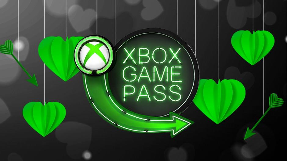 Juegos imprescindibles de Xbox Game Pass