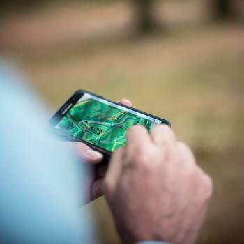 juegos de móvil para pasarte en una tarde