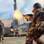 Las ventas de Call of Duty superan los 300 millones