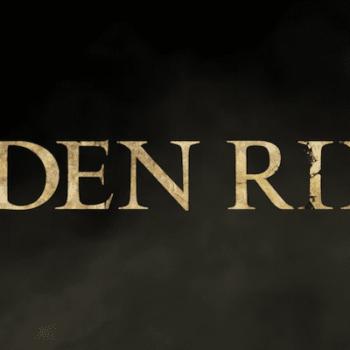 Elden Ring, la unión entre Juego de Tronos y Dark Souls