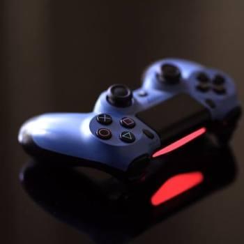 Utiliza el PS4 Remote Play