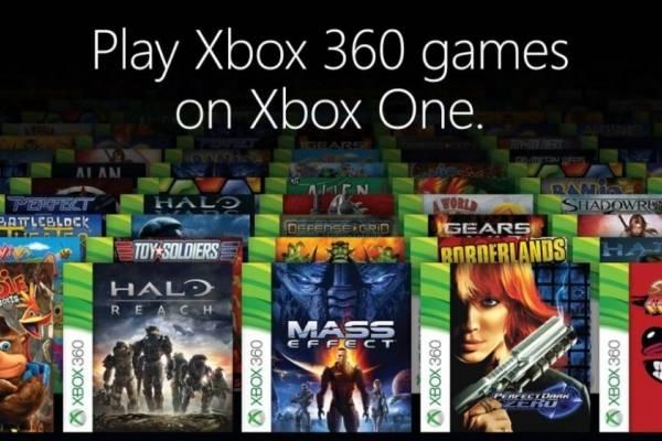 Un juego exclusivo de Xbox cada 3 meses