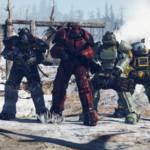 "Las raids llegan a ""Fallout 76"""