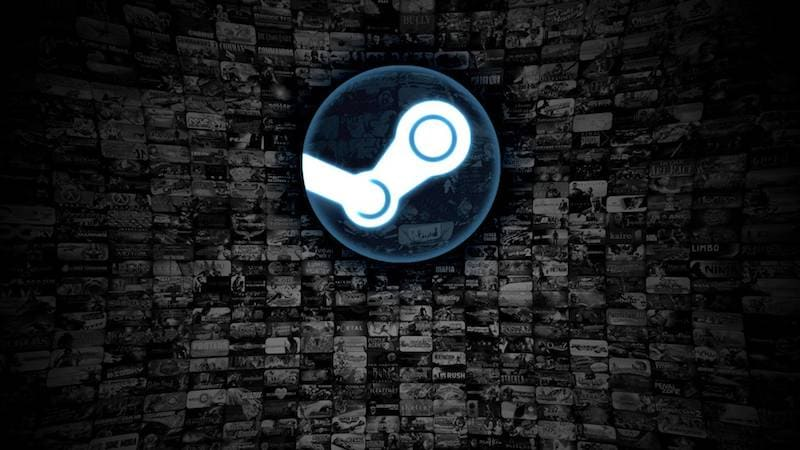 Los juegos digitales arrasan en Steam