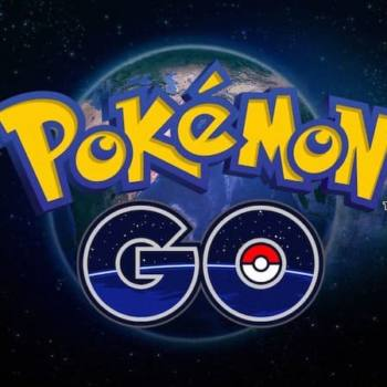 """""""Pokémon Go"""" con dos cuentas en el mismo móvil"""