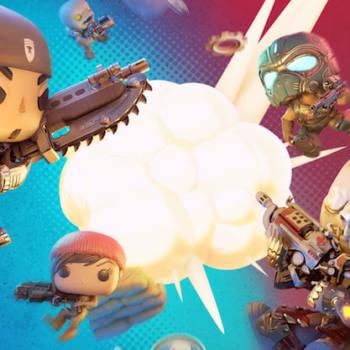 """""""Gears POP!"""" ya está disponible para Android e iOS"""
