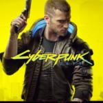 """""""Cyberpunk 2077"""" tendrá Nueva Partida +"""