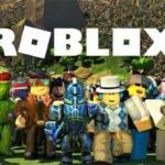 Roblox llega a los 100 millones de usuarios mensuales