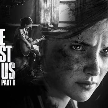 """The Last of Us: Part II"" llegará sin multijugador"