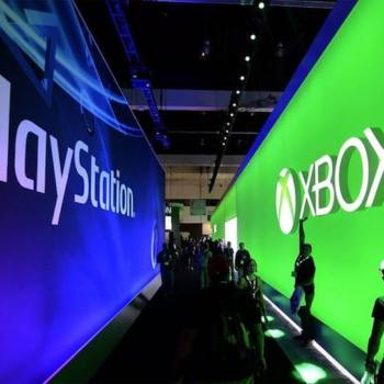 State of Play e ID Xbox vuelven