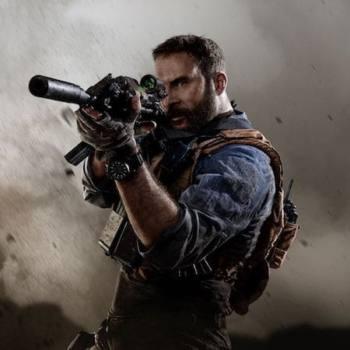 """""""Call of Duty: Modern Warfare"""" tendrá un Pase de Batalla"""