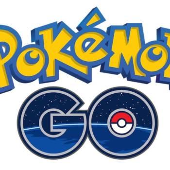 """""""Pokémon Go"""" tendrá combates On-Line PvP a partir de 2020"""