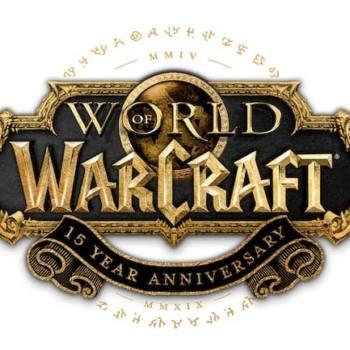 """World of Warcraft"" reducirá su nivel máximo"