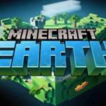 """""""Minecraft Earth"""" trae los cubos a la realidad aumentada"""