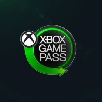 Xbox Game Pass recibe nuevos juegos con motivo del X019