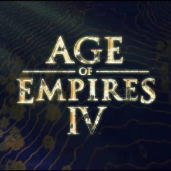 """""""Age of Empires 4"""" no mostrará sangre y gore"""