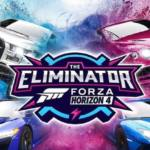 """Forza Horizon 4"" ya tiene un modo Battle Royale"