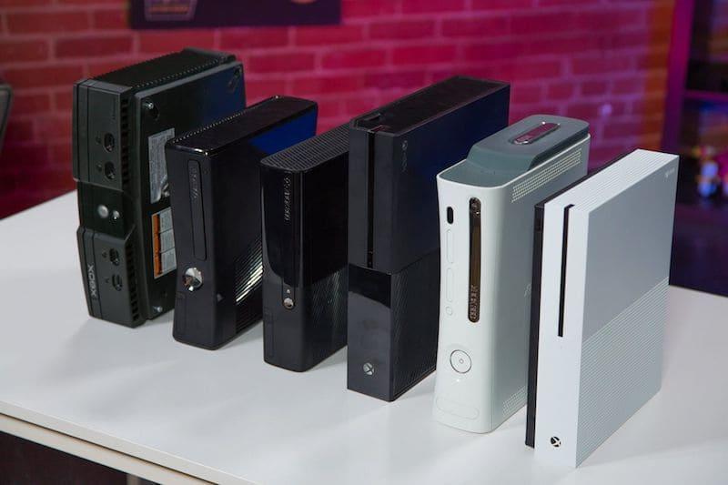 Microsoft alegra a miles de usuarios con su Smart Delivery