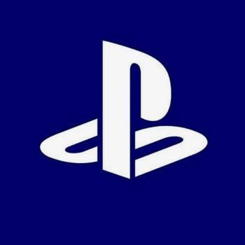 Cierran los foros oficiales de Playstation
