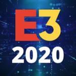 Adiós al E3 2020