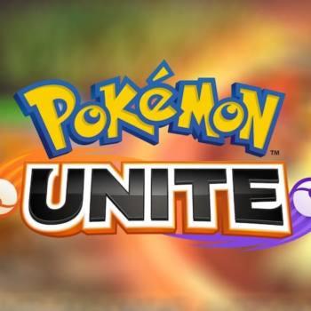 """Llega """"Pokémon Unite"""" el MOBA de Pokémon"""