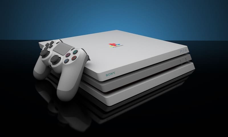 Sony ofrece 50.000$ a quien hackee la PS4