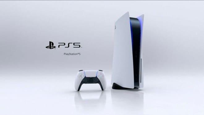 Xbox Series X vs PS5 ¿Cuál es mejor?