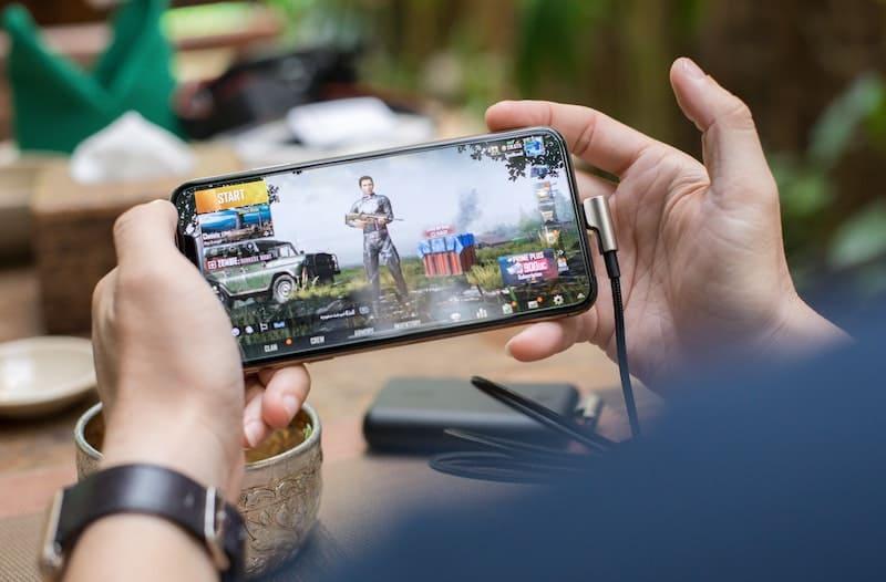 Los 5 juegos que no pueden faltar en tu móvil