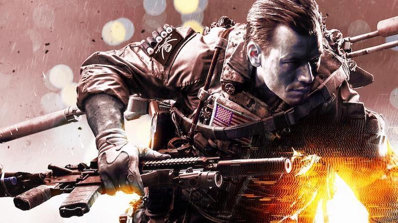 EA promete un Battlefield 6 más grande que nunca