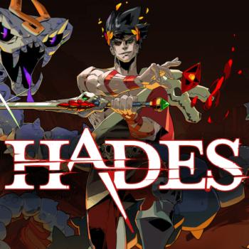 Hades: El infierno espera