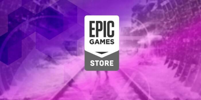 Epic Games Store ha costado más de 450 millones, de momento