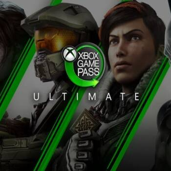 ¿Merece la pena Xbox GamePass Ultimate a día de hoy?