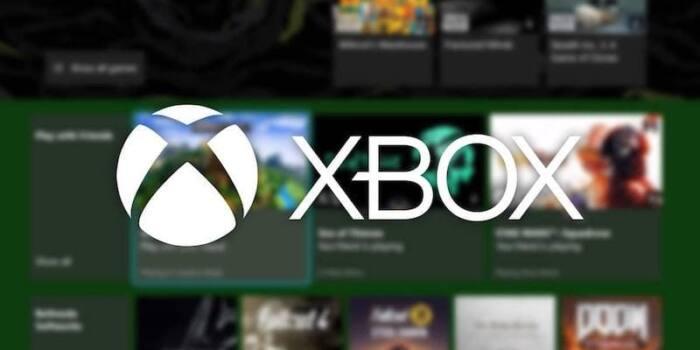 ¿Qué sabes del Quick Resume de Xbox Series X?