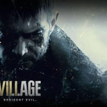 """""""Resident Evil 8"""" dará menos miedo que su precuela"""