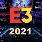 Llega el verano, llega el E3 2021
