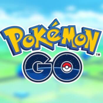Pokémon GO empieza a volver a la Pre-Pandemia