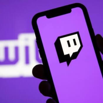 Twitch, Facebook y la guerra por los streamers