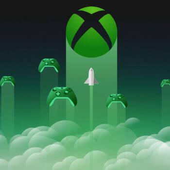 """Microsoft quiere darle más impulso a """"La Nube"""" con xCloud"""